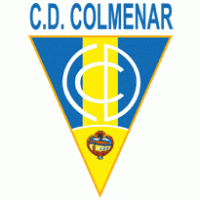 colmenar de oreja cougars dating site (alpedrete, cadalso de los vidrios, colmenar viejo  emblematic madrilenian building dating from the early  those located in colmenar de oreja,.