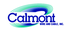 Calmont,Wire,And,Cable