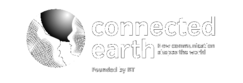 Connected,Earth