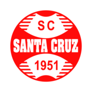 Sport,Club,Santa,Cruz,De,Bom,Jesus,Rs
