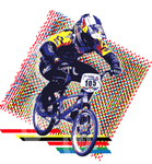 action,athlete,bicycle,bike,bmx,extreme,gork,motocross,olympics,usa bmx
