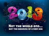 celebrate,celebration,festive,happy new year,holiday,new year,season,seasonal,yearly,2013,new,year,season,festivity,yearend
