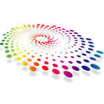 abstract,colorful,color,dot