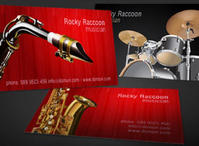 artist,drum,instrument,misc,music,musical,musician,saxophone,cymbal,saxo,drum,wind,sax,saxohone,drumset,object,vector,free