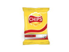food,chip,vector