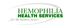 Hemophilia,Health,Services