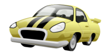 car,road,sport,motor,vehicle,transportation,speed