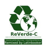 reciclar,recycle,verde,reverdece,green,environment,ambiente,latinbooker
