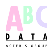 Abc,Data,Actebis,Group
