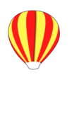 media,clip art,public domain,image,svg,jpg,balloon,hot,air,hot air balloon,sky,recreation