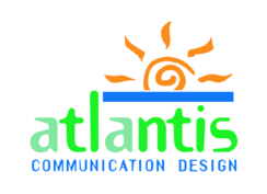 Atlantis,Communication,Design