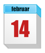 media,clip art,public domain,image,svg,png,clock,calendar,time,schedule,planning,timeline,date,analog