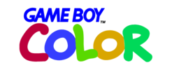 Game,Boy,Color