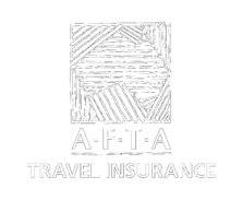 Afta,Travel,Insurance