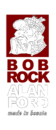 Bob,Rock,Alan,Ford,Made,In,Bosnia