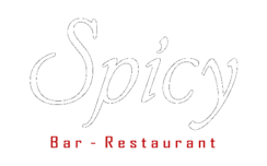 Spicy,Bar,Restaurant