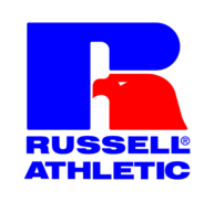 Russell,Athletic