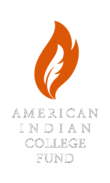 American,Indian,College,Fund