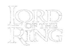 Lord,Of,The,Ring