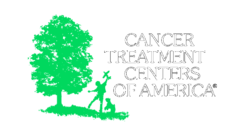 Cancer,Treatment,Centers,Of,America