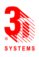 3d,Systems