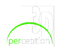 3d,Perception