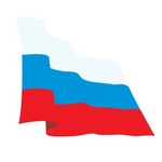 flag,of,russia