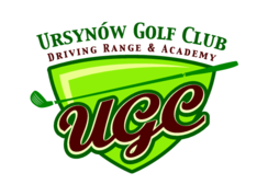 Ursynow,Golf,Club