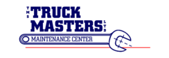 Truck,Masters