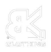 Blk,Clothing