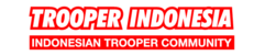 Trooper,Indonesia