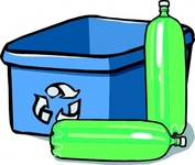 recycling,bottle,media,clip art,externalsource,public domain,image,png,svg,container,recycle,pc for alla