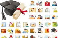 education,science,icon,set,abstract,activity,architecture,art,business,clear,concept,creative,document,edit,element,entertainment,favorite,file,find,graphic,health,important,isolated,item,medicine,modern,note,object,office,render,research,school,search,sign,simple,smooth,software