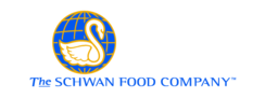 The,Schwan,Food,Company