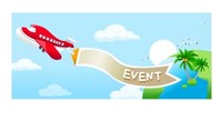 event,flight
