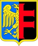 chorzow,coat,arm,coat of arm,poland,eagle,media,clip art,externalsource,public domain,image,png,svg,coat of arm,wikimedia common,coat of arm,wikimedia common,coat of arm,wikimedia common,coat of arm,wikimedia common