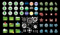 icon,folder,ecological,navigator,navigator